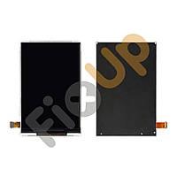 Дисплей Sony Xperia E C1605 (C1503, C1505, C1504, C1604)