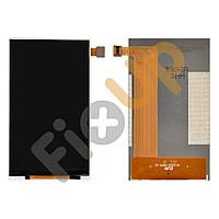 Дисплей Prestigio MultiPhone PAP 4040 Duo, совместимость с Explay Advance