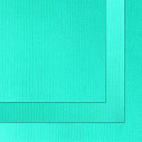 Подложка ProFloor 3  мм