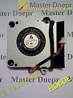 Вентилятор Fan Кулер Asus Eee Pc 1001 1005