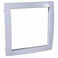 Вставка внутренняя декоративная для рамок Schneider Electric Unica Colors Фиолетовый MGU4.000.31