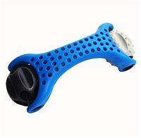 Массажер ручной PowerPlay для суставов и мышц