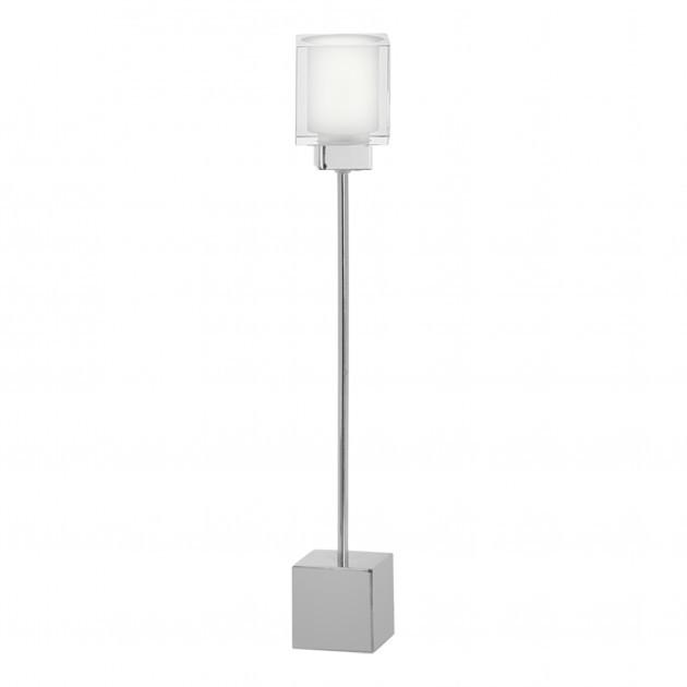 85206-EG Настольная лампа EGLO