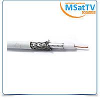 FinMark F690BV white 100м
