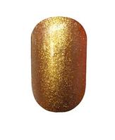 Гель-краска MyNail №026 5 г  Без липкого слоя. Цвет: золотой
