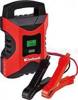 Зарядное устройство Einhell CC-BC10M