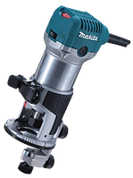 Фрезер RT0700CX MAKITA