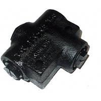 Клапан гидравлический регулировки глубины (810-511C)