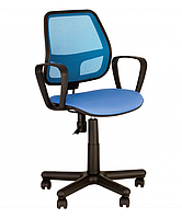 Кресло компьютерное Альфа