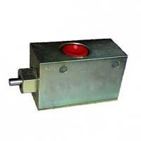 Клапан контрольный гидроцилиндра (810-084C)