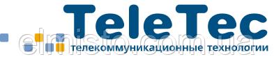 """В компании """"ЭлМисто"""" - официальном представителе TELETEC® - вы можете купить однофазный или трехфазный многотарифный счетчик электроэнергии"""