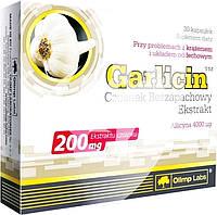 OLIMP Garlicin 30 caps