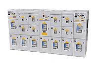 Подстанции трансформаторные комплектные КТП- 250…2500\10 (6) \0,4 У3 (общепромышленная)