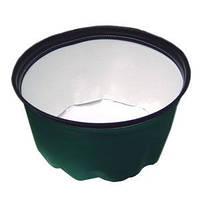 Мелкодисперсный текстильный фильтр с опорным кольцом Bravo, Super арт. 195185, арт.195175