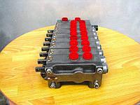 Гидрораспределитель РХ-346 (наборной)