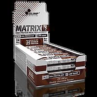 OLIMP Matrix Pro 32, 24 x 80 g