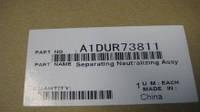 Блок нейтрализации заряда Konica Minolta bizhub Pro C6500  A1DUR73811