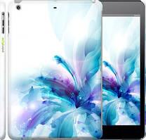 """Чехол на iPad 5 (Air) цветок """"2265c-26"""""""