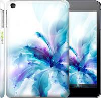 """Чехол на iPad mini 2 (Retina) цветок """"2265c-28"""""""