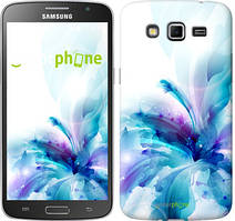 "Чохол на Samsung Galaxy Grand 2 G7102 квітка ""2265c-41"""