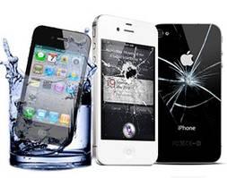 Ремонт телефонів