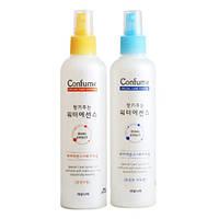 Увлажняющий парфюмированный спрей для волос Welcos Confume Perfume Water Essence