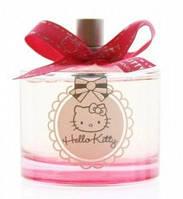Купить женские духи Hello Kitty Girl / Хелло Китти Герл