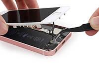 Заміна Акумулятора Iphone 5/5s/5se