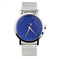 Часы женские с браслетом Enmex