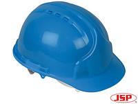 Шлем KAS-MK7 изготовленный из материала HDPE