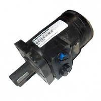 Гидромотор загрузочного шнека