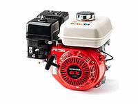 Двигатель бензиновый Honda GX160 Sm-C7-Oh
