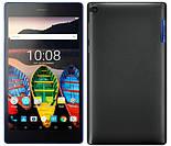 Планшет Lenovo Tab 3 730X Wi-Fi 16GB Black (ZA130026), фото 2