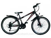 "Велосипед со скоростями Titan MATRIX 26"""