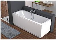 Ванна акриловая Aquaform ARCLINE 150х70, фото 1