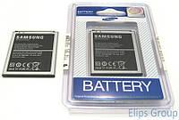 АКБ НС Samsung I8160  (Eb425161Lu)