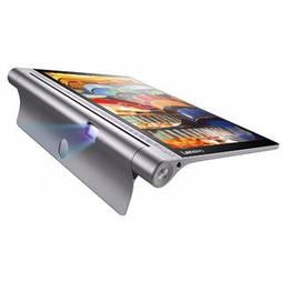 Планшет Lenovo Yoga Tablet 3 Pro X90L 32Gb LTE (ZA0G0068)