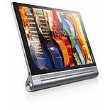 Планшет Lenovo Yoga Tablet 3 Pro X90L 32Gb LTE (ZA0G0068), фото 2