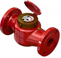 Счётчик горячей воды Gross MTW–UA 50F (фланец)
