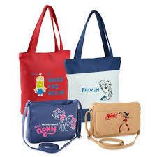 Детские сумочки, кошельки, клатчи