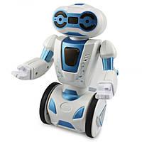 Робот Stunt Robot Creative Gigt