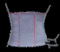 Пояс лечебно-профилактический эластичный  арт. R4103