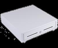 Денежный ящик HS-410A (SI-420R)