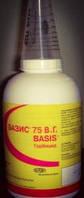 Гербіцид Базис ( Римсульфурон 500 г / кг + тифенсульфурон -метил 250 г / кг )