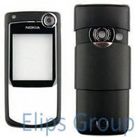Корпус HC Nokia 6680