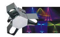 Световой LED прибор City Light CS-B017 Triple Flex