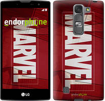 "Чохол на LG G4s H734 Marvel ""2752c-389"""
