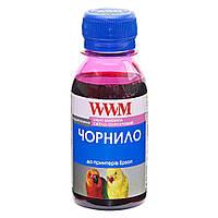Чернила WWM E83 / LM-2