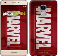 """Чохол на Huawei Honor 5C Marvel """"2752u-356"""""""
