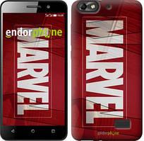 """Чохол на Huawei Honor 4C Marvel """"2752u-183"""""""